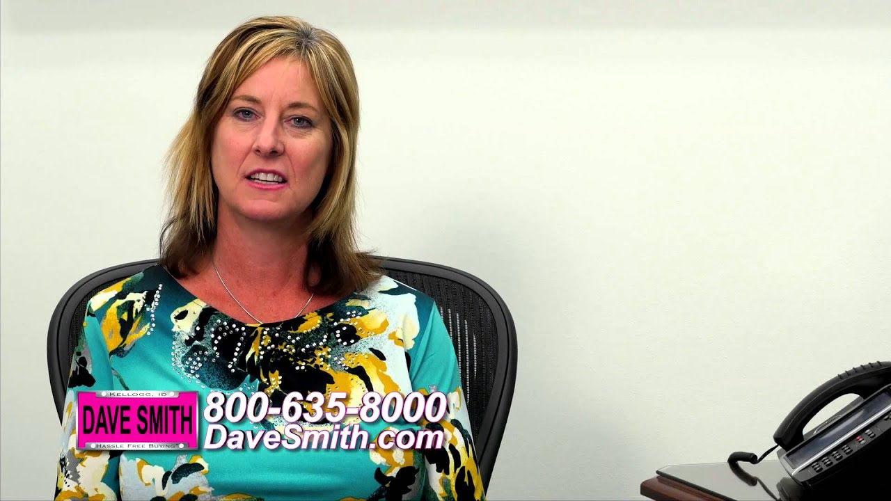 Smith Motors Idaho Impremedia Net