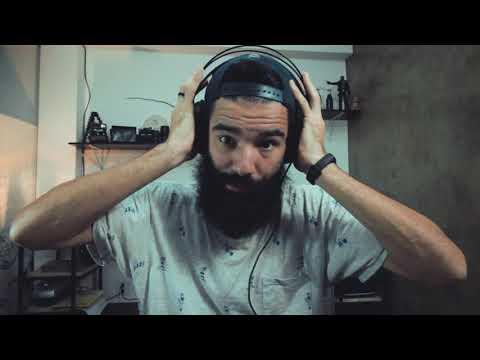 headphone-bem-barato-e-bem-bom-também-:)