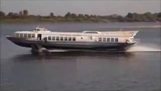 Смотреть клип Андрей Шпехт - Волга