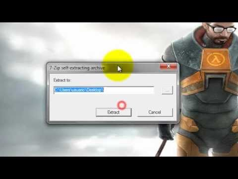 half life 2 episode 1 torrent download