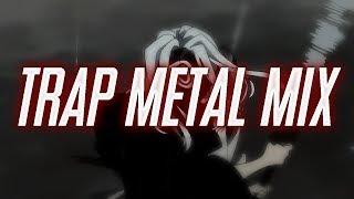 Trap Metal Mix 2019 | Ragecore / Hardcore Punk (SCARLXRD, ZillaKami x SosMula, PRXJEK)💀