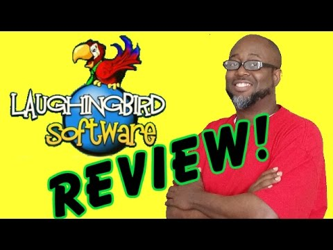 Laughing Bird Software Review