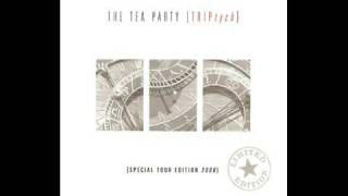 The Tea Party - Temptation (Rhys Fulber Remix)
