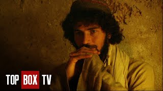 Jesus's BFFs - The Naked Archaeologist 222 - The Beloved Disciple