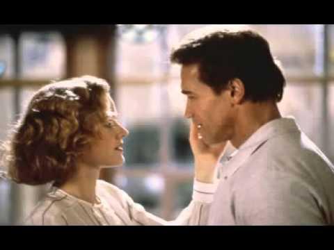 Musique Film - Un Flic A La Maternelle 1990 ( Arnold Schwarzenegger ).Diamant Noir