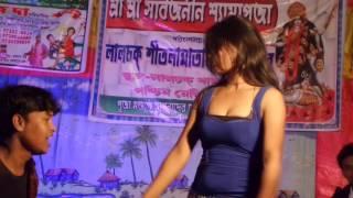 Dance hangama 2016 s jana