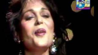 Download Hindi Video Songs - Mera Laung Gawacha by Musarrat Nazir
