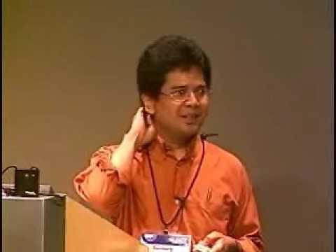 Memex Summit (Digital Memories Workshop) - MyHealthBits: Advanced Personal Health Record