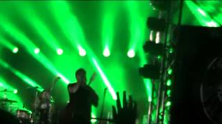 All Time Low - Somewhere in Neverland Live @ Slam Dunk Festival South, Hatfield.