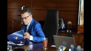 Сериал Невеста из Стамбула 19 серия, турецкий сериал, Анонс , русские субтитры