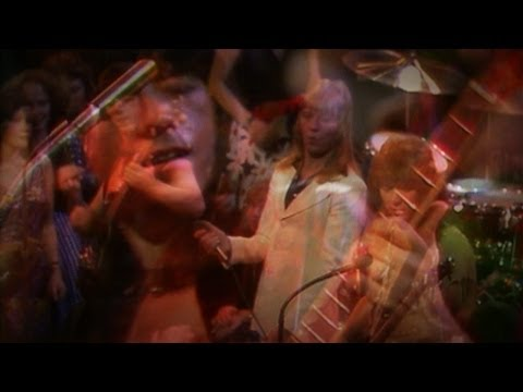 Sweet - Action - Silvester-Tanzparty 1975/76 31.12.1975 (OFFICIAL)