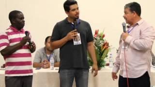 Monjas Jalapa, Guatemala 2015. !!Vida Nueva en Jesús!! Sábado 17 de Enero