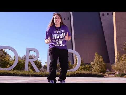 DA KILLA KC - ' UNHEARD OF ' (OFFICIAL VIDEO)