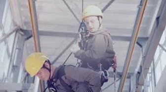 Ewakuacja - MK II / Urządzenie ewakuacyjne - PROTEKT