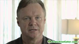 Lawn Doctor Testimonials - Brent Harl