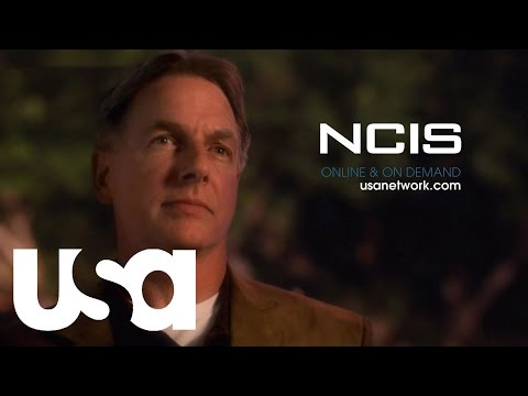 Watch Full Episodes Of NCIS Now! | USA Network
