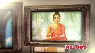 Buddham Saranam Video song by S.P.Balasubramaniam