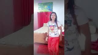 Badli Badli Laage NEW HD hot