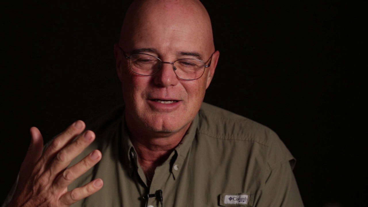 Brian Mclaren Confessions Of A Christian Nation Lgbtq