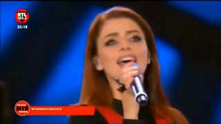 "Benji & Fede ft. Annalisa - ""Tutto per una ragione"" RTL Power Hits 2017"