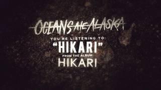 Play Hikari