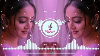 Mitha Mitha Dard Hai Mithi Mithi Pyas Hai Dj Remix || मीत मिठा दरद है मिथि मिथि पायस है Dj