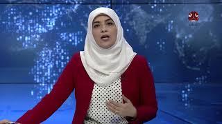 الجيش يصد هجوما لمليشيا الحوثي على مقبنة غرب تعز