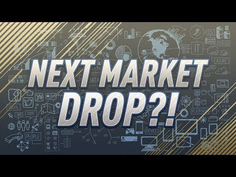 FUT Market Analysis: When can it drop next?