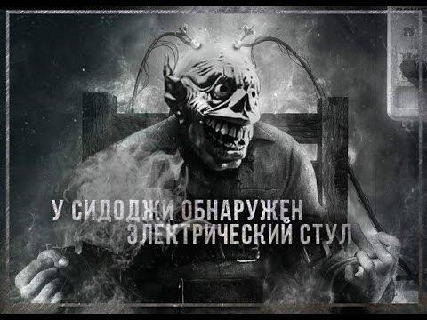 Рунетки - заработок на интиме и виртуальном сексе