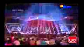 Download lagu Five Minutes-Bang Bang Tut Gempita 2015 SCTV