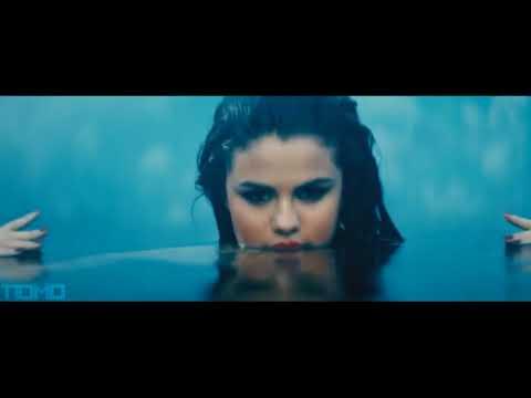 The Megamix English Valentine Mashups 2018 ft. Rihanna • Justin Bieber • AGrande