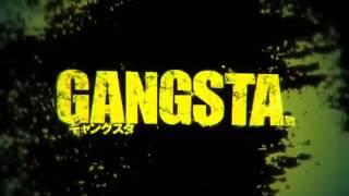 Gangsta Opening renegade full (Plus download link)