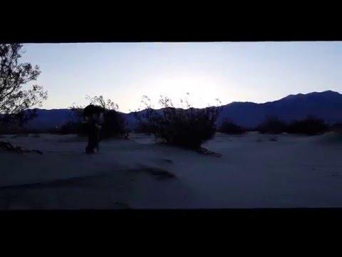 Immigration - Short Film