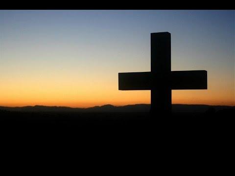Amen (2011) - Rolf Rudin (Gr. 3/4)