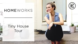 Tiny House Tour | Kin Community