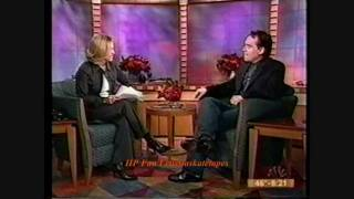 Chris Columbus On The Today Show: [2002 Chamber Of Secrets]