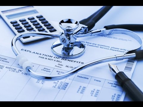 Colorado May Do Its Own Single-Payer Healthcare System