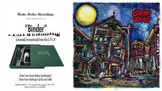 Garden Variety - Binder remaster/remix 2019