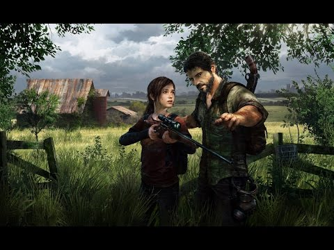 ¿The last of us es un juego incompleto?