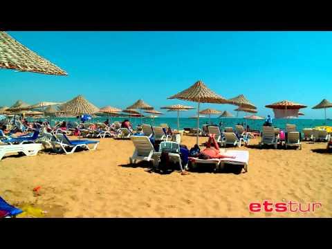 Kilikya Hotel Mersin - Kızkalesi - Etstur
