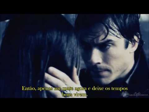 Damon & Elena || A Place Where You Belong