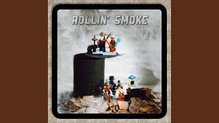 Rollin' Smoke
