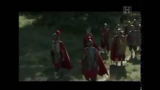 Germanische Stämme: Die Sachsen [Deutsche Dokumentation]