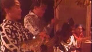 Gambar cover ikke nurjanah - sun sing suwe