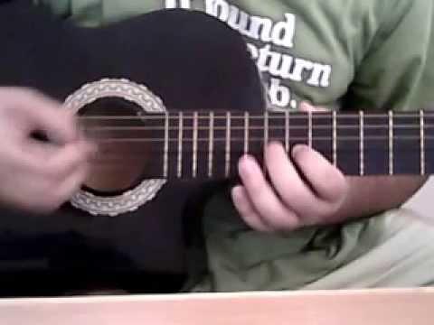 Hardwell feat. Amba Shepherd- Apollo (acoustic)