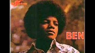 People Make The World Go Round-Michael Jackson-1972