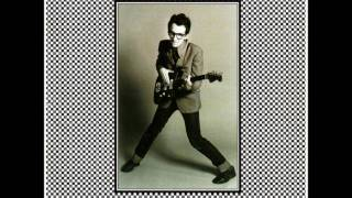 Watch Elvis Costello Watching The Detectives video