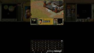 fate of the dragon with windows 95 for android telephone