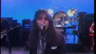 LOUDNESS - Let It Go  (Remastered) | Lightning Strikes (1986) LOUDNESS 検索動画 7