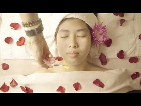Rejuvenate At Luxury Thai Spa, Las Vegas Massage, Facial